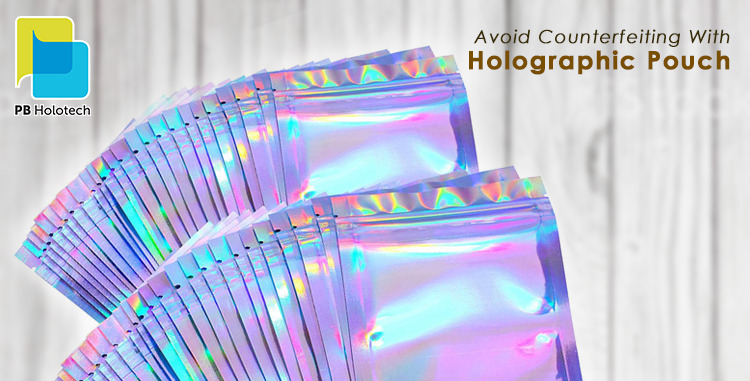 How Tobacco Holographic Works are ideal to Prevent Counterfeiting